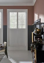TS Burleyshutters White Diningroom Set6 Shot8 Cameo 4 Full Height (1)