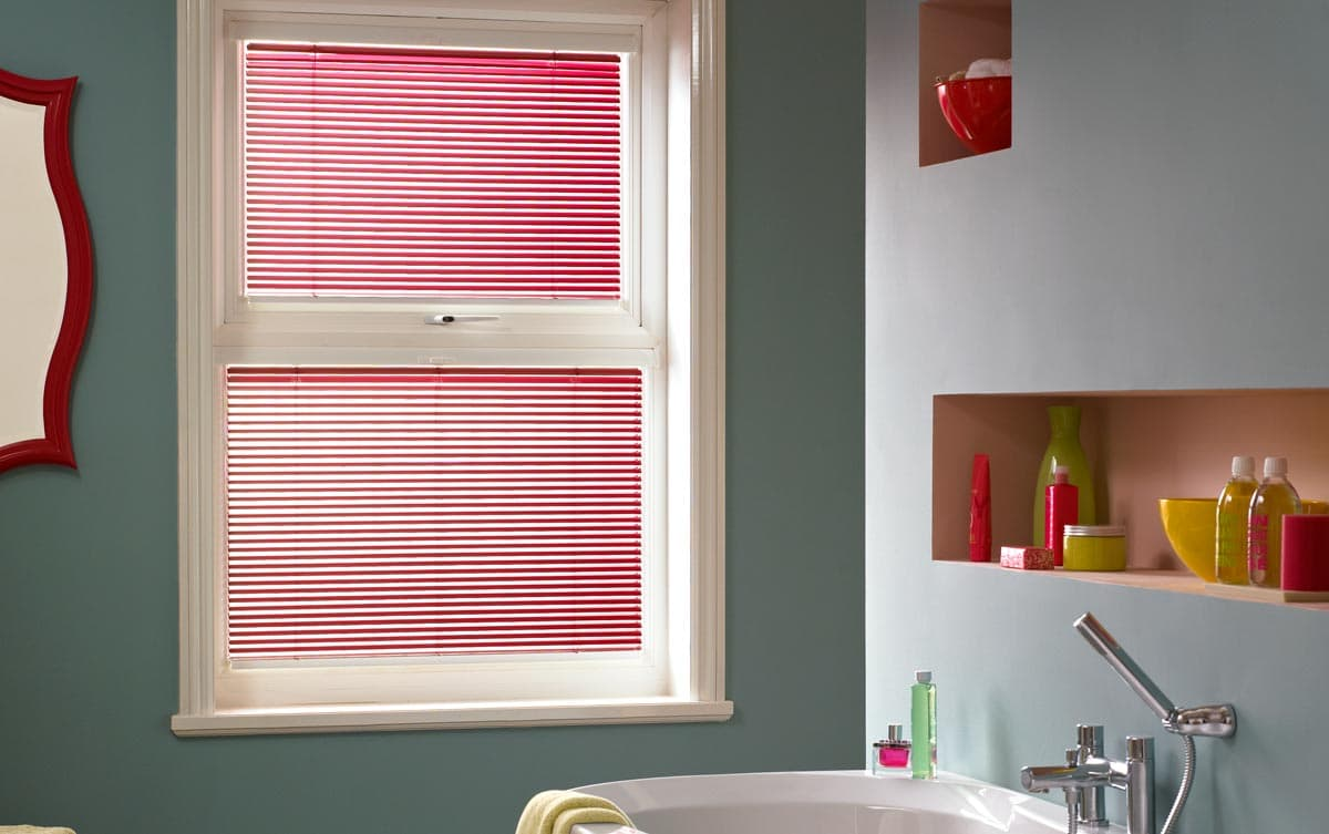 venetian colour inspiration subsampling upscale spec crop number metal mm products blinds