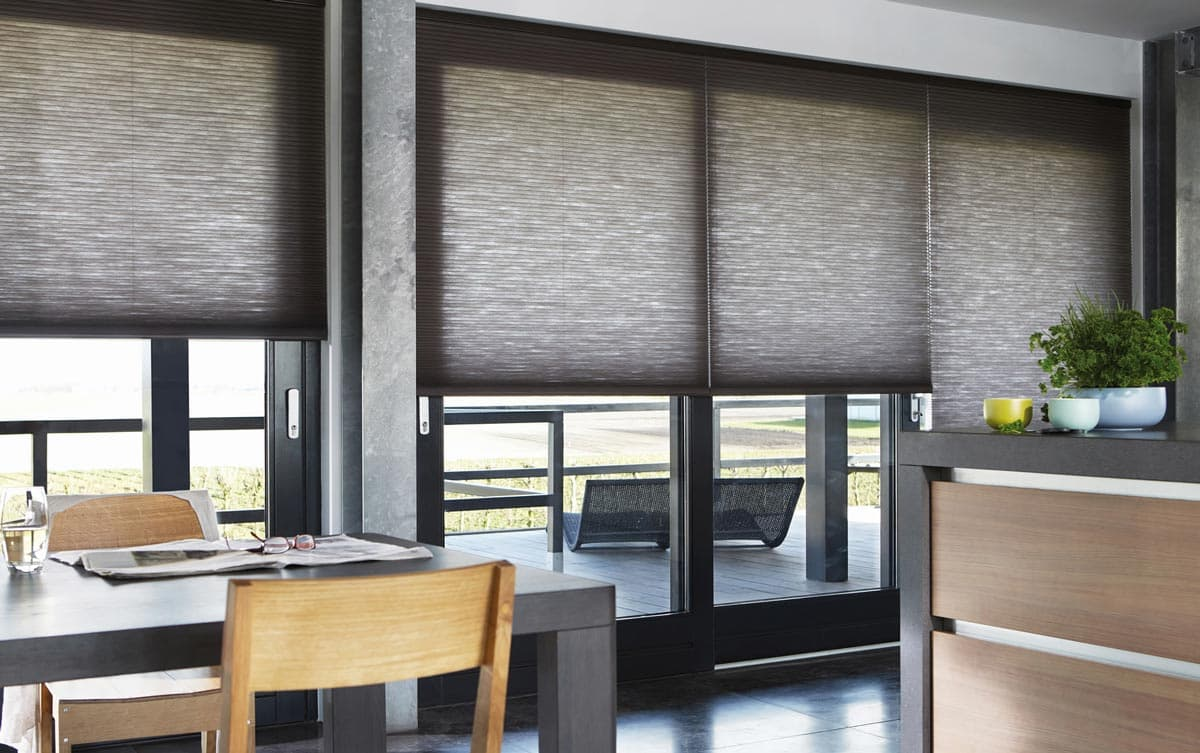 blinds kitchen blind easi