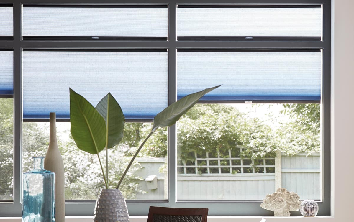 Day & Night Kitchen Blinds