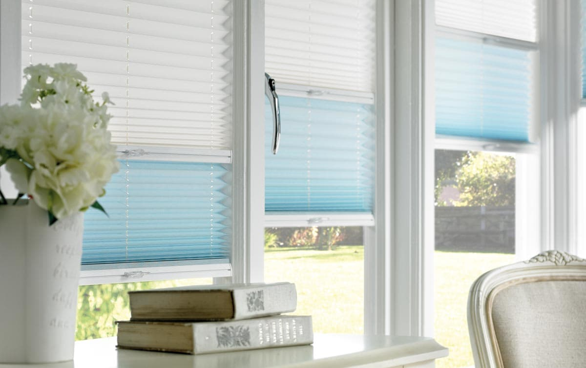 Day And Night Blinds Made To Measure With Thomas Sanderson