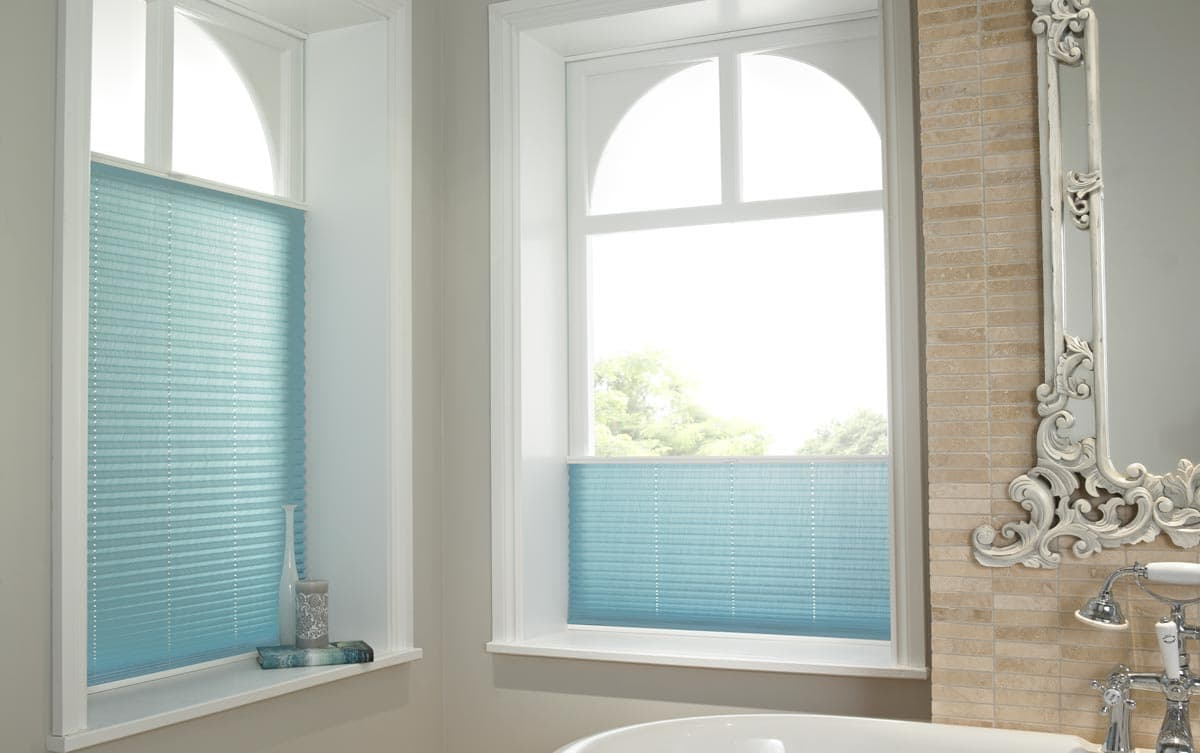 regard for decorating front doors house window with door intended blinds to half small design