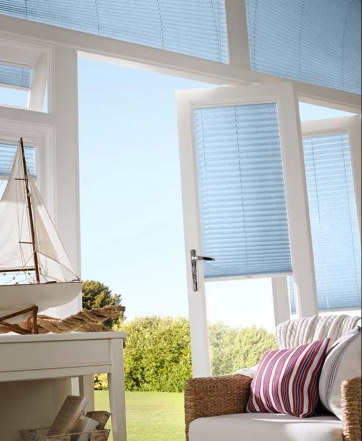 Blinds For Upvc Patio Doors Thomas Sanderson