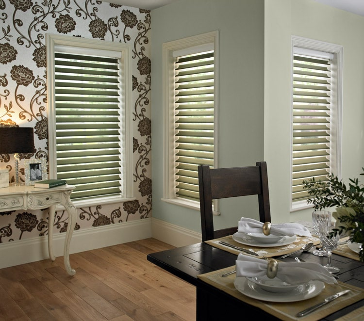 Window Blinds Online Made To Measure Thomas Sanderson