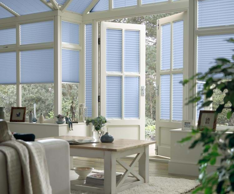 window blinds made to measure new season sale thomas. Black Bedroom Furniture Sets. Home Design Ideas
