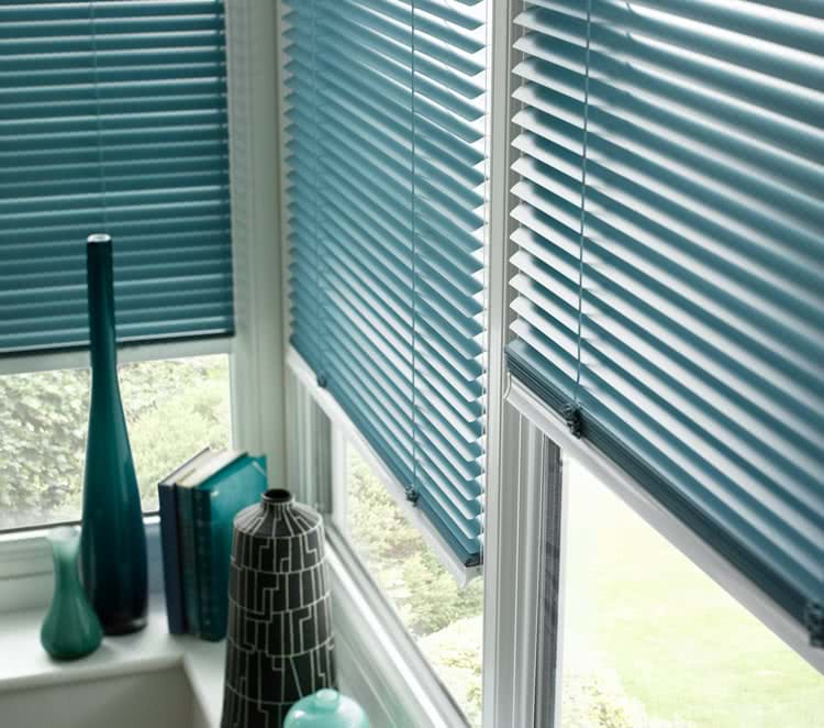 Venetian Blinds Spring Sale Made To Measure With Thomas
