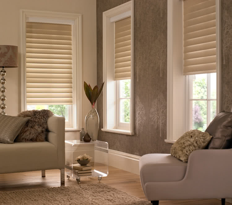 living room blinds spring sale made to measure with thomas sanderson rh thomas sanderson co uk blind ideas for living room living room picture window treatments