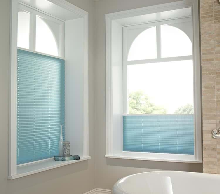 Bathroom Blinds Sale   Made to Measure by Thomas Sanderson