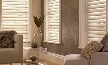 how much are window blinds privacy blinds silhouette from thomas sanderson